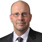 Dr. Michael Bousamra, MD