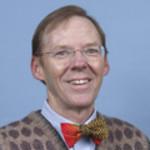 Dr. Richard L Sullivan Jr, MD