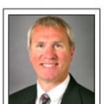 Dr. Philip Gordon Borozan, MD