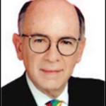 Harry Springer