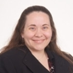 Dr. Paula M Schwartz, DO