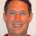 Dr. Jonathan Bruce Stone, DO