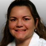 Dr. Kristen Michele Sandel, MD