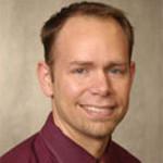 Dr. Robert William Marvin, MD