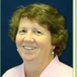 Dr. Ann Marie Saluke, MD