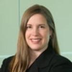 Dr. Karen Elaine Bhaskar, MD