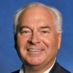 Dr. Richard Stanley Steffens, MD