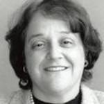 Dr. Andrea Cecile Magno, MD