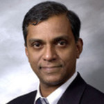 Dr. Jose Joseph Vempilly, MD
