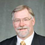 Dr. David Joseph Durand, MD
