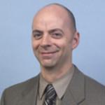 Dr. Craig Malcolm Brett, MD