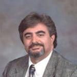 Kevin Hoveida