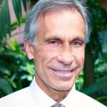 Kenneth Janson