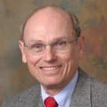 Charles Kuntz IV