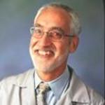 Dr. Melvin Karl Roseman, MD