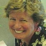 Laura Patton