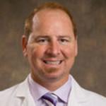 Dr. Philliph Ingativs Bialecki, MD