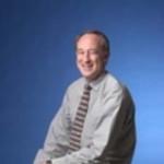 Dr. Gary V Dahl, MD