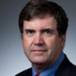 Dr. Paul Judson Payne, MD