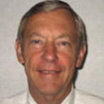 Dr. James George Saalfield, MD