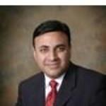 Dr. Anish Kumar Khanna, MD
