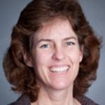 Dr. Lisa Anne Benz, MD