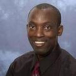 Dr. Edeck S Pierre, MD
