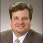 Dr. David Gutierrez, MD