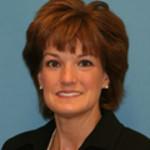 Dr. Michele Renee Staunton, MD