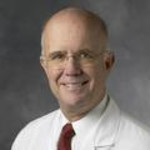 Dr. David Lawson Gregg, MD