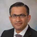 Shehzad Niazi