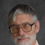 Dr. John Arthur Parker, MD