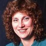 Patricia De Urioste