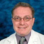 Dr. David E Dennis, DO