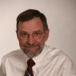 Dr. Larry Orville Halvorson, MD