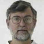 Benjamin Gravatt