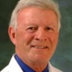 Dr. James Vincent Scarcella, MD