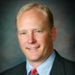 Dr. Michael Seth Heinrich, MD