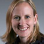 Dr. Jennifer Lee Mcneill, MD