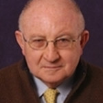 Maurice Shaw