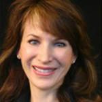 Dr. Melissa Gayle Toyos, MD