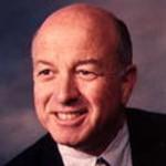 Ross Finkelman