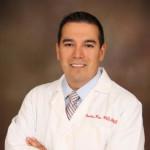 Dr. Carlos Paz, MD