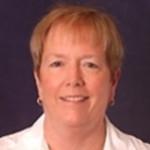 Dr. Patricia Nugent Jeansonne, MD