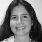 Dr. Mara Stolber Thur, MD
