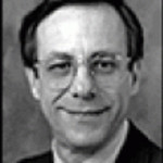 John Thurman