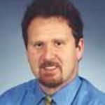 Dr. Gregory Antoni Szych, DO