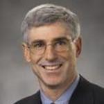 Douglas Hoffman