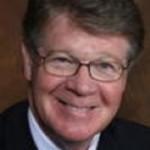 John Hurst Jr