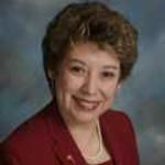 Dr. Georgia Ann Davis, MD